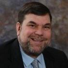 Brett Coldiron, M.D., F.A.C.P., F.A.A.D.