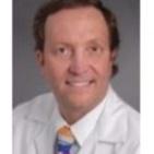 Michael Mancuso, MD