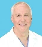 Mark Ray, MD