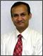 Aseedu Kalik, MD