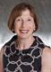 Sheila Levin, MD