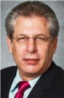 Herbert Slavin, M.D.