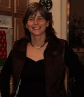 Donna M. Devanney, LMBT