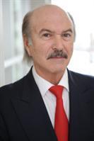 Carlos Rotman, MD