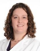 Elizabeth Dierking-McAtee, MD