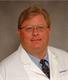 Christopher Huntington, Doctor