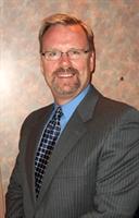 Mark Dailey, D.C.