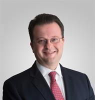 Michael Mizhiritsky, Physical Medicine & Rehabilitation