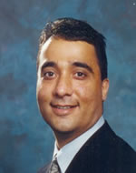 Joseph Sanelli