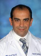 Husam Alathari