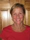 Sharon Meglathery, MD