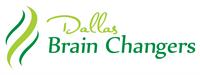 Dallas Brain Changers