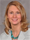 Cynthia Mullen, MD