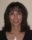 Deborah Brautman, MS, MFT
