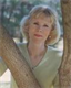 Ann Allen, Ph.D