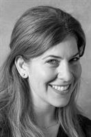 Dr. Janna Fond, LMFT