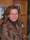 Sue O'Hanlon, MFT, LPCC