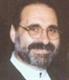 Craig Velardi, ND MH