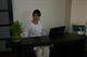 Teresa Zhang, Therapists