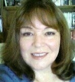 Alicia Stalker, LMFT