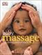 Ximena Arestizabal, Massage Therapist LMT