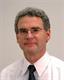 David Mark, MD