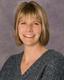 Heidi Cough, M.D.