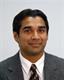 Pankaj Patel, MD