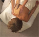 Loveland Orthopedic Massage Therapy