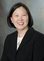 Catherine Y. Han, MD
