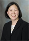 Catherine Y. Han, MD