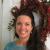 Cynthia Allison-Simpkins, PT, LMT, NMT, CCLRT
