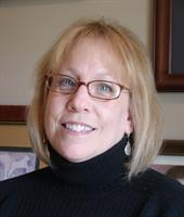 Claire Wilhide, LCPC