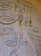 Hair Art Salon Day spa Day Spa