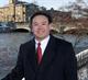 Jeffrey Wong, DC