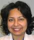 Sumita Chowdhury, MD