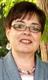Dr Bonnie Chudyk, ND, RN