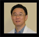 Charng-Shen Wang, AP,MA,PT