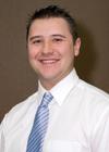 Michael Stofan, MSPT