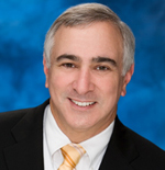 Marc Michelson, MD