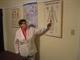 Dr. Fran Pennix