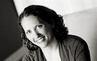 Beth Wiedel, M.D.