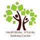 HealthWorks Drs. Taylor & Porterfield, DC
