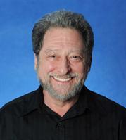 Warren Schloss, BS, CADC