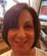 Christine Ales, LMT #MA60716