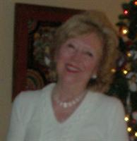 Mary Jo Sabo, Dr.