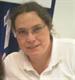 Diana Burnham, LMT