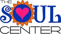 The Soul Center