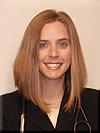 Kristen Spratt, FNP