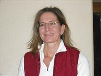 Jackie Kittel